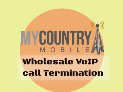 Understand – Wholesale VoIP Call Termination