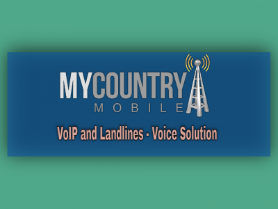 VoIP and Landlines – Voice Solution