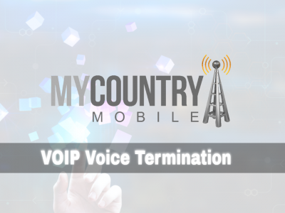 Ensuring High-Quality – VOIP Voice Termination
