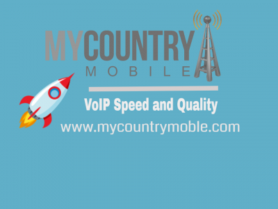 VoIP Speed and Quality Analyses
