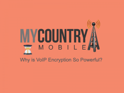 Why is VoIP Encryption So Powerful?