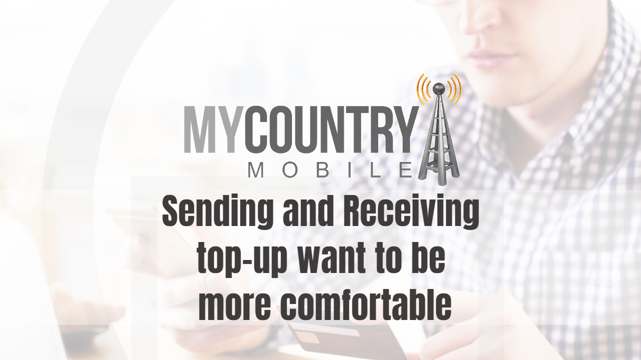 top-up want to be more comfortable