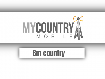 Bm country