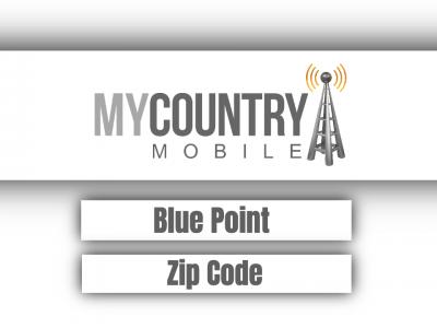 Blue Point Zip Code