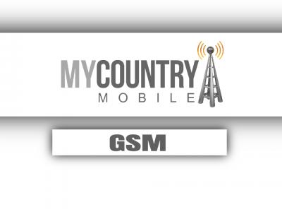 GSM Codec