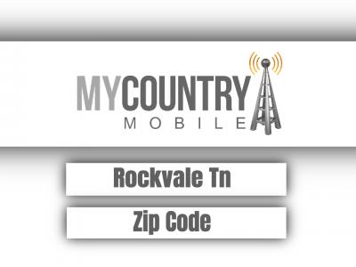 Rockvale Tn Zip Code