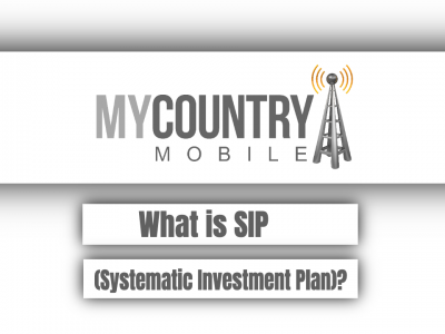 What is SIP (Systematic Investment Plan)?