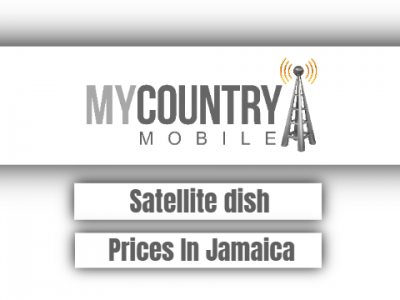 Internet suppliers in Jamaica NY