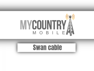 Internet suppliers in Swan River MS