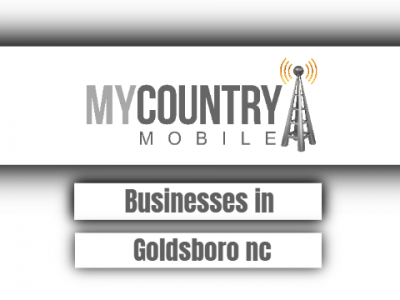 Businesses in Goldsboro nc