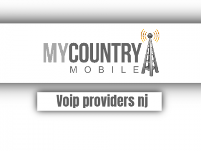 VoIP providers nj