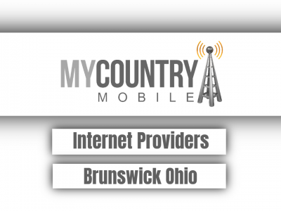 Internet Providers Brunswick Ohio