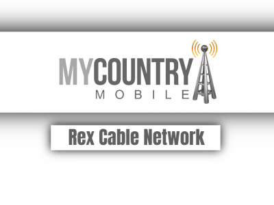 Rex Cable Network