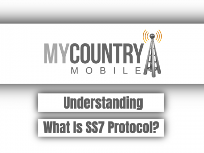 Understanding What Is SS7 Protocol?