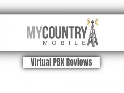 Virtual PBX Reviews