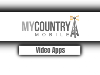 Video Apps