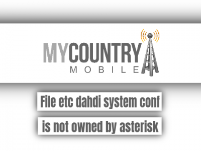 File etc dahdi system conf is not owned by asterisk