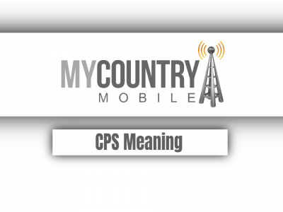 CPS Meaning