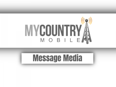 Message Media