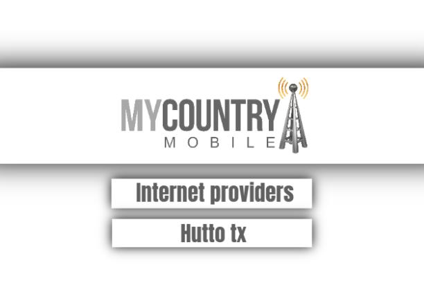 Internet Providers Hutto Tx