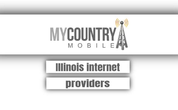 Illinois Internet Providers