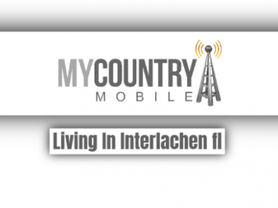 Living In Interlachen Fl