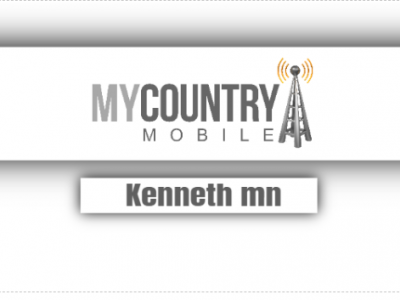 Kenneth Mn