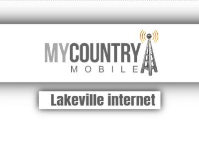 Lakeville Internet