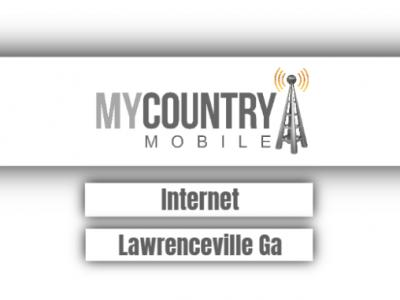 Internet Lawrenceville Ga