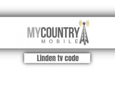 Linden Tv