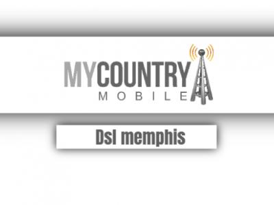 Dsl Memphis