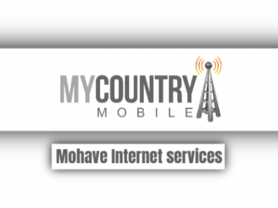 Mohave Internet Service