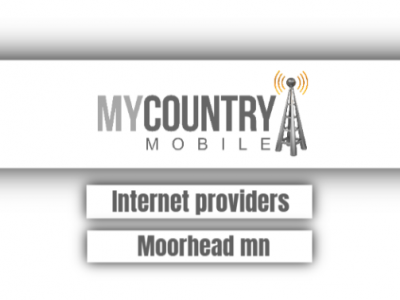 Internet Providers Moorhead Mn