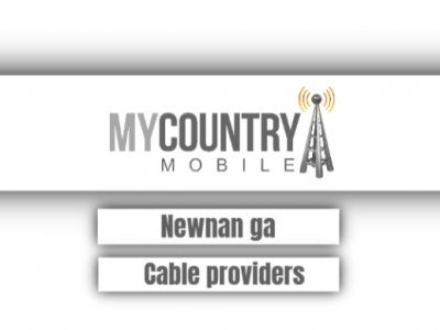 Newnan Ga Cable Providers