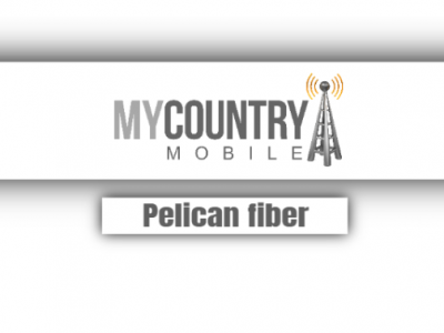 Pelican Fiber