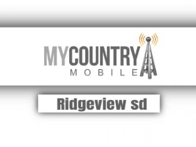 Ridgeview Sd