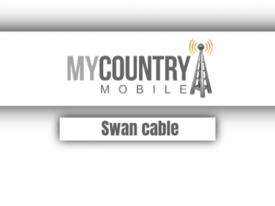 Swan Cable