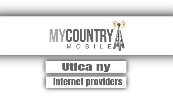 Utica Ny Internet Providers