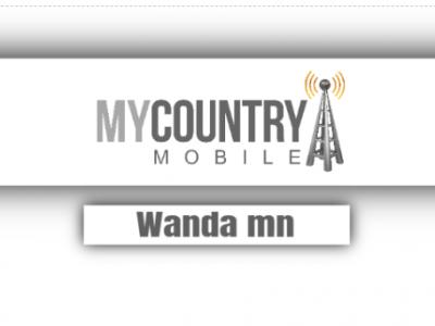 Wanda Mn