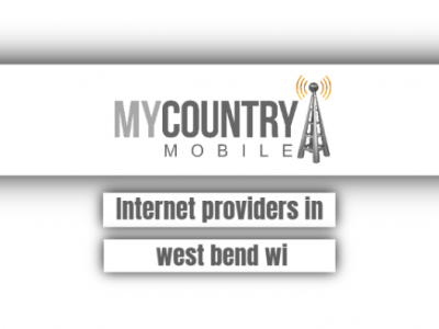 Internet Providers In West Bend Wi