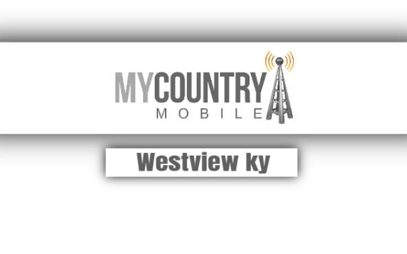 Westview Ky