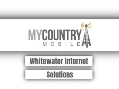 Whitewater Internet Solutions