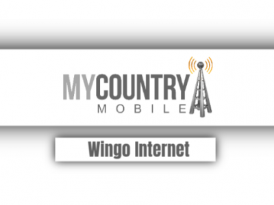 Wingo Internet