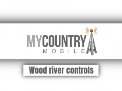 Wood River Controls