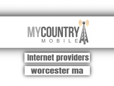 Internet Providers Worcester Ma