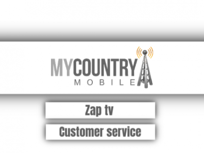 Zap Tv Customer Service