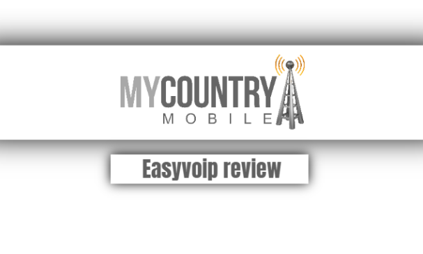 EasyVoIP Review