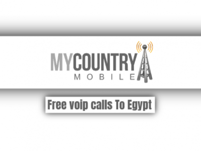 Free Voip Calls To Egypt
