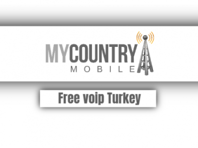Free Voip Turkey