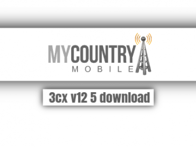 3Cx V12 5 Download